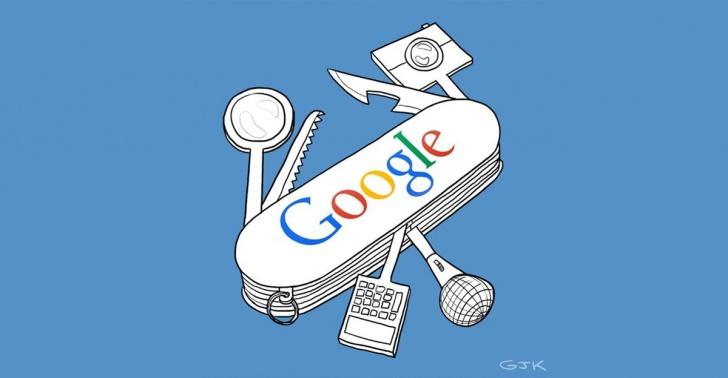 Google, buscador, herramientas, internet, web