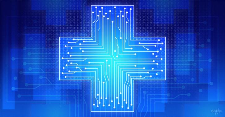 Inteligencia artificial, salud, Carol Hullin, USS, tecnología, beneficios.