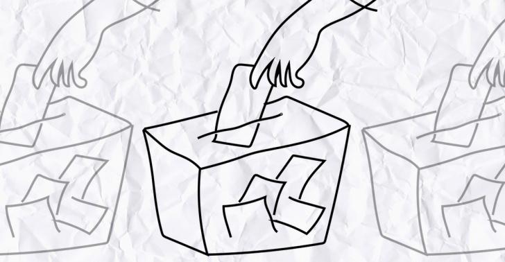 política, elecciones, futuro, consenso, Guillier, Piñera, Chile