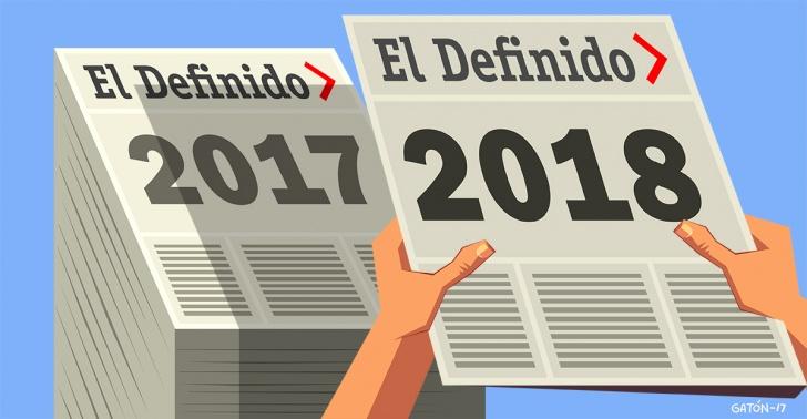 2018, elecciones, mundial de Rusia, debates legislativos, Chile, EEUU