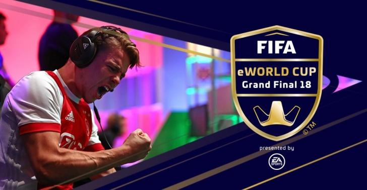fútbol,deporte, eSports,videojuegos,virtual,FIFA, mundial
