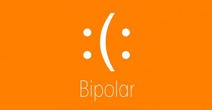 trastornos, enfermedades, bipolaridad, bipolar, psicología, medicina, salud, mente