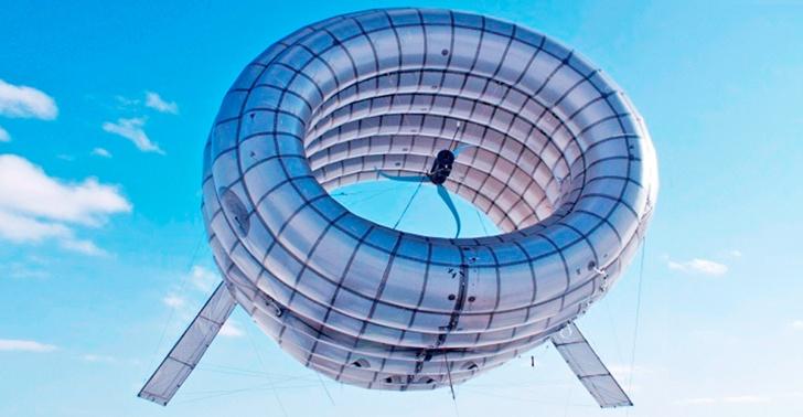 energia, eolica, sustentable, ejemplo, innovacion, mundo