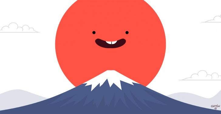 bienestar, felicidad, desarrollo, Japón