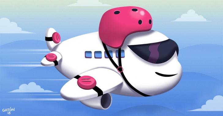 aviones, seguridad, aeronáutica, tecnología, accidentes