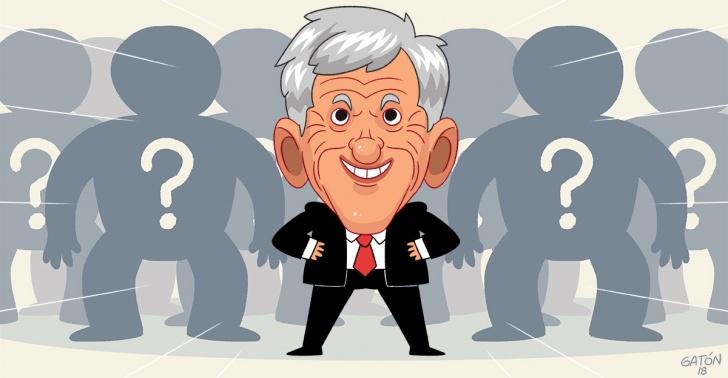 gabinete Piñera, La Moneda, Gobierno, Ministros Piñera