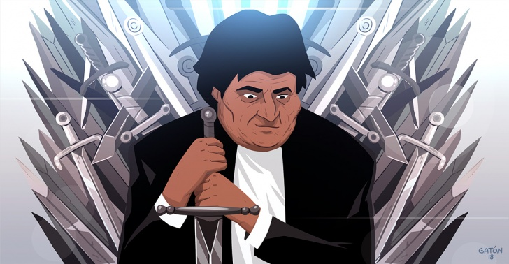 bolivia, evo morales, presidente, presidencia, elección, reelección
