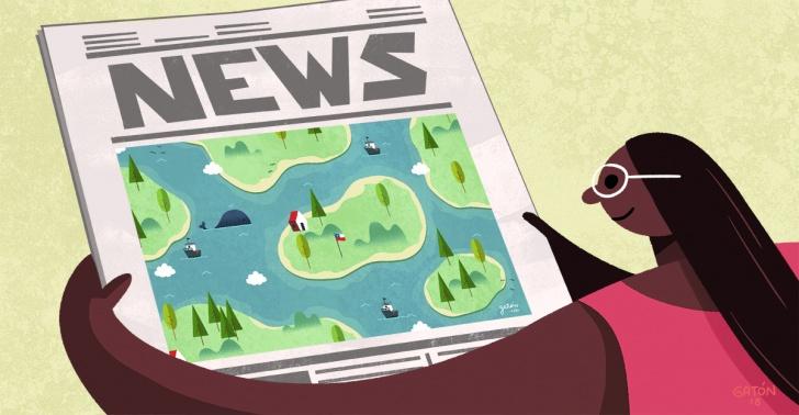 red, parques, patagonia, historico, gobierno, tompkins, noticias, internacional, medios
