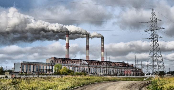 gobierno, acuerdo, generadoras, inedito, energia, termoelectrica, limpia, matriz