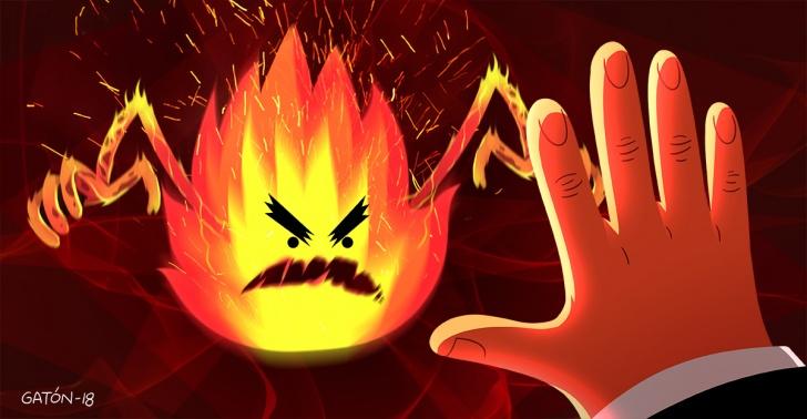 incendios forestales, bomberos de chile, conaf, gobierno de chile, municipalidades, ayudar