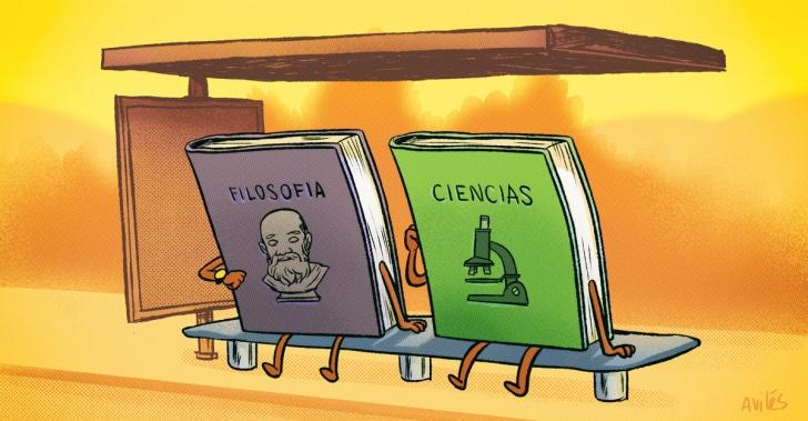 filosofía, educación, plan curricular, ciencias, educación secundaria