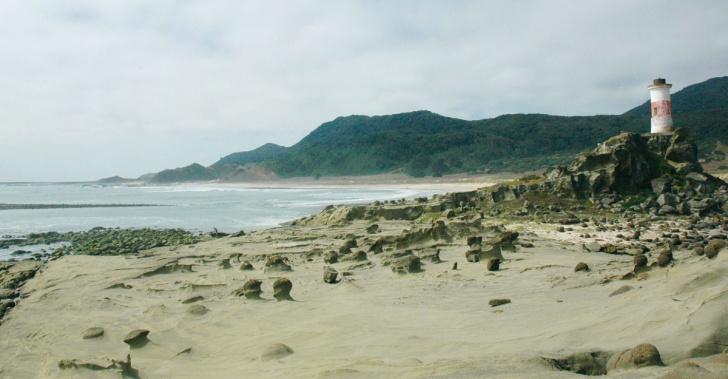chile, isla mocha, viaje, turismo