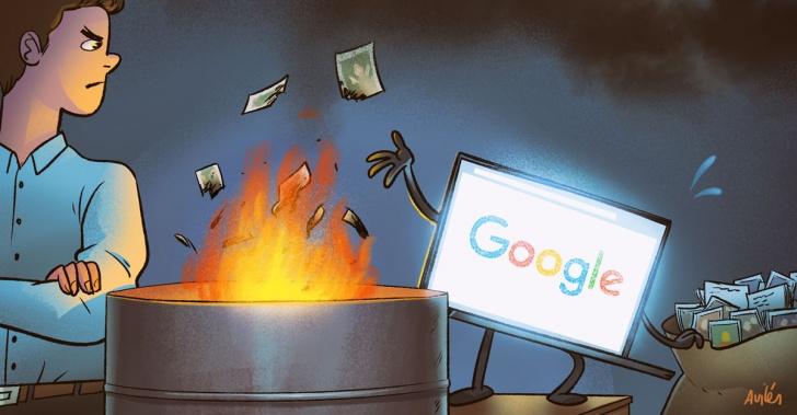 olvido, internet, google, derecho, solicitud, información.