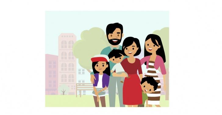bono, bono marzo, gastos, ayuda, apoyo familiar permanente