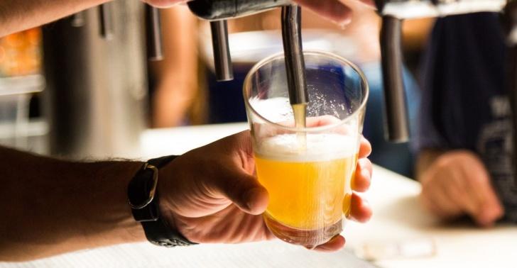 cerveza, chile, concurso, checa, republica, ganador, tercer, lugar