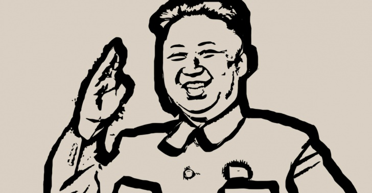 Corea del Norte, armas nucleares, Kim Jong Un, Trump