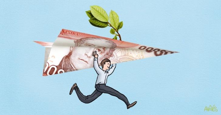 banca, etica, doble, impacto, proyecto, social
