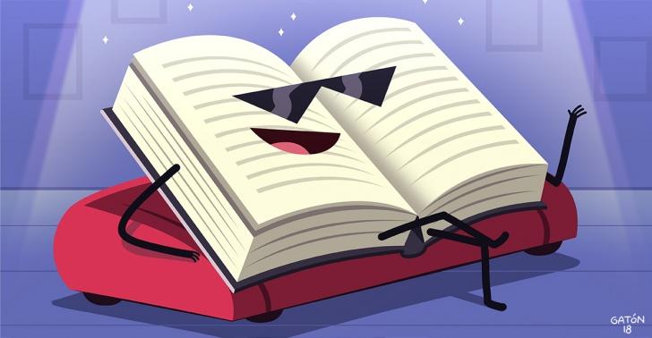 palabras, idioma, lengua, español, rae, definicion, hablar, bien