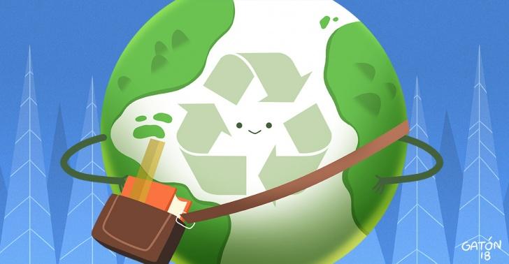 universidades, sustentable, sostenible, renovable, energía limpia, energía, carbono neutral, hawái