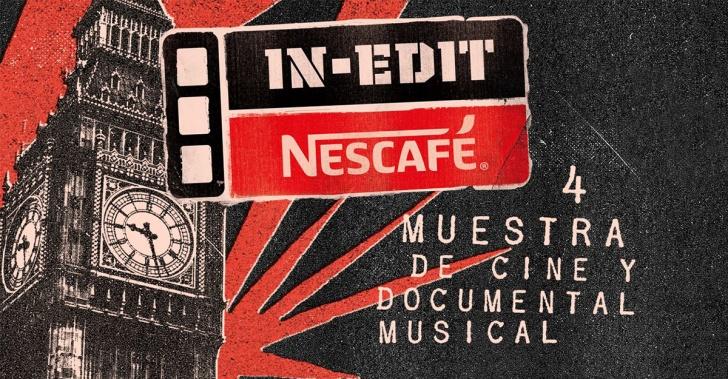 cine, musica, documental, in-edit,