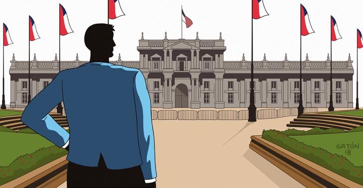 la moneda, presidentes, ciudadanía, santiago, palacio, historia.