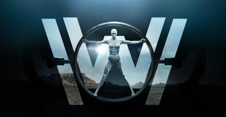 westworld, western, serie, ciencia ficción
