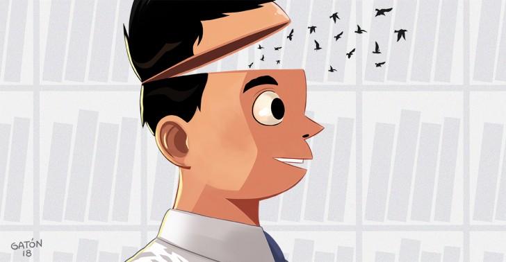 filosofía, niños, colegio, enseñar, mente, educación, desarrollo, asignatura.