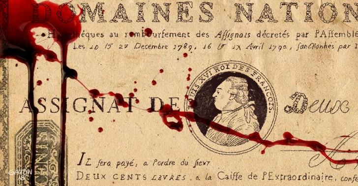 Revolución Francesa, Francia, 14 de julio, día nacional, toma de la Bastilla