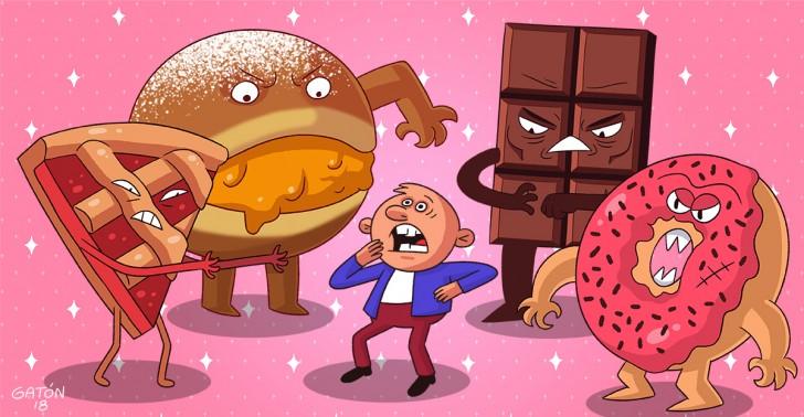 diabetes, enfermedad, salud, prevención, medicina, tratamiento.