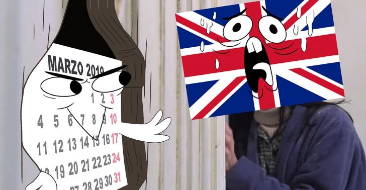 mundo, reino unido, brexit, europa, política, union europea