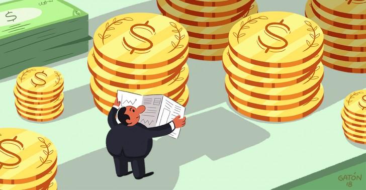 impuestos, sistema tributario, integración, pymes, régimen, modernización.