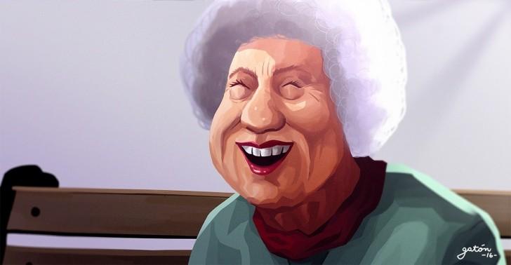envejecimiento, adultos mayores, ancianos, salud mental, psicología, enfermedad, japón
