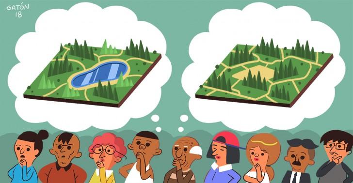 áreas verdes, consulta ciudadana, laguna, las condes, la reina, parque, parque padre hurtado, providencia, remodelación