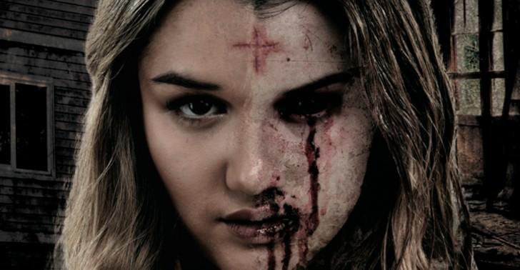 cine, terror, chileno, demonio, hechos reales, exorcismo