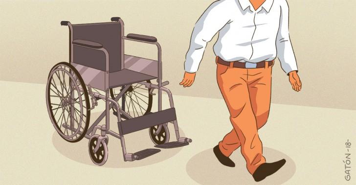 implante, médula espinal, neurociencia, salud, caminar, lesiones
