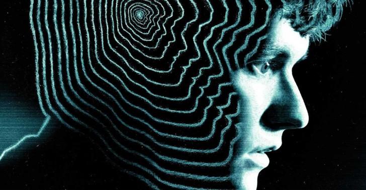 cine, netflix, interactividad, drama, ciencia ficción