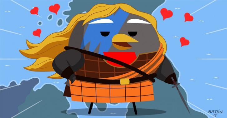 escocia, reino unido, historia, kilt, highlands