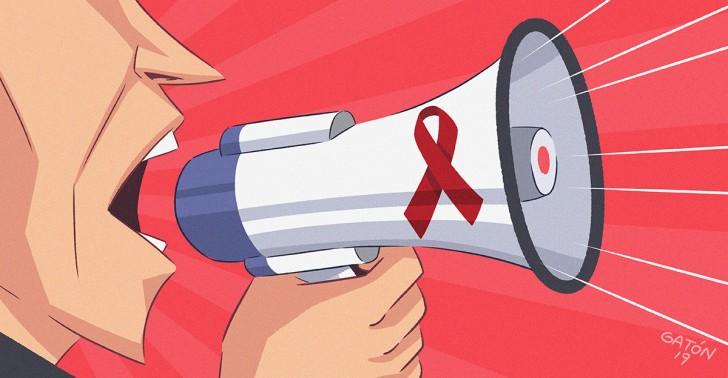 áfrica, campaña, sida, vih, pepfar, prevención