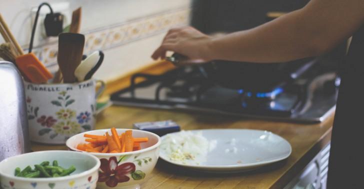 cocina, tips, pollo, arroz, consejos, comida, huevo