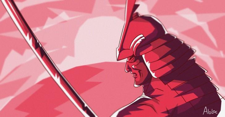 samurái, japón, asia, historia, mitos, guerra, cine