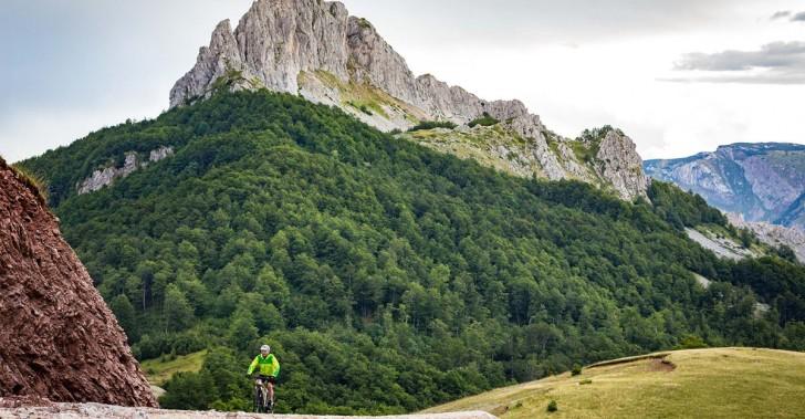 bicicleta, deporte, montaña, outdoor, europa, ciclovía