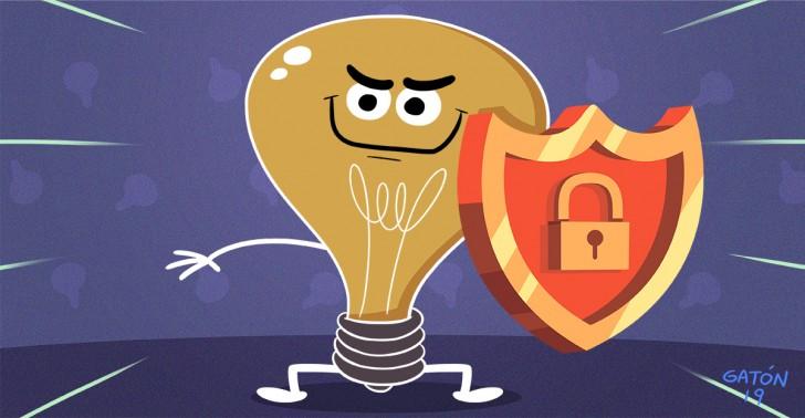 patente, inventos, propiedad intelectual, inventores, desarrollo, tecnologia