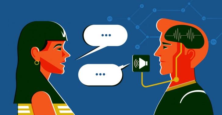 ciencia, medicina, voz, salud, inteligencia artificial