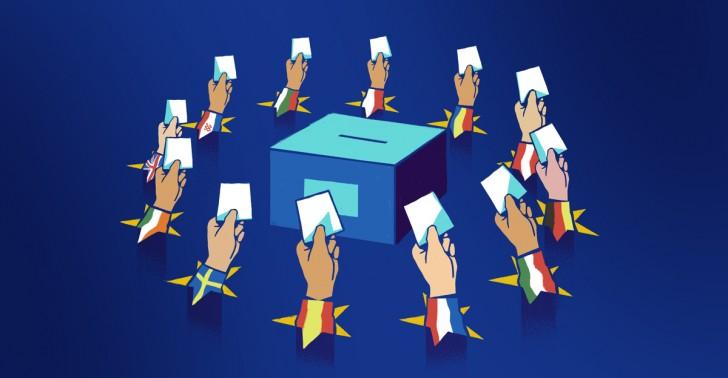 parlamento europeo, unión europea, política, partidos políticos