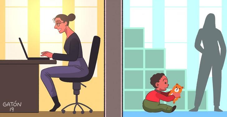 co-work, espacios compartidos, trabajo