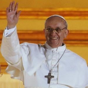 papa, bergoglio, habemus papam, francisco